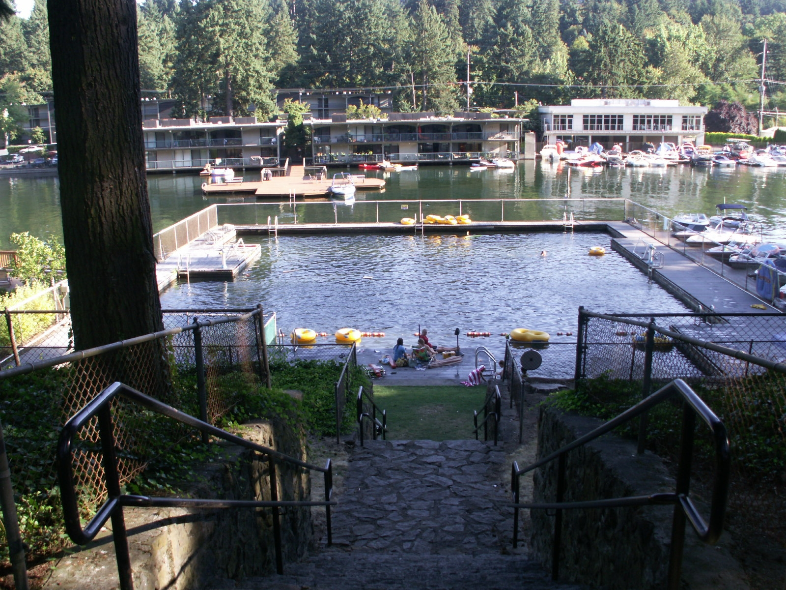 52 Reasons To Love Lake Oswego