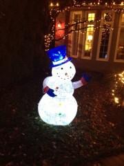 christmas lights 7