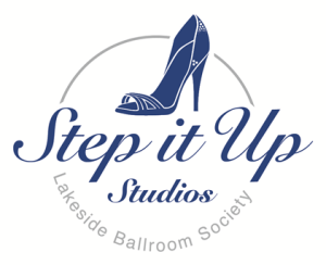 step it up logo (2)