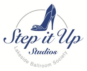 step it up logo (2)