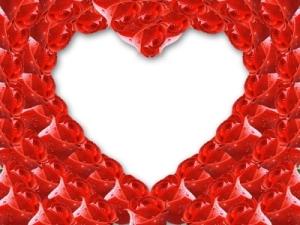 Valentine's Day Marriage by Salvatore Vuono with freedigitalphotos.net
