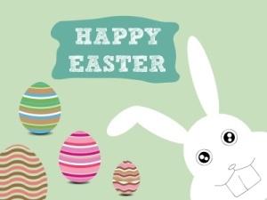 Easter by nongpimmy at freedigitalphotosdotnet