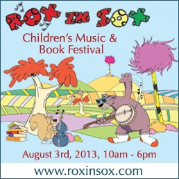 Rox in Sox square web 2013 v02