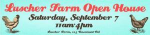 departmental_banner_luscher_farm_open_house