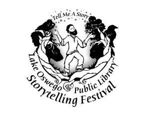 storytelling_logo