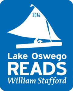 LO Reads 2014 logo reduced
