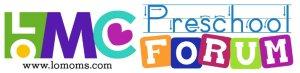 LOMC PSF Logo reduced