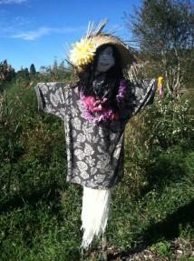 scarecrow 10