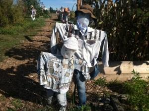 scarecrow 2 horizontal