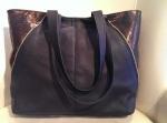 jjwinters handbag