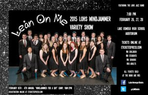 2015 Variety Show Poster-pagereduced