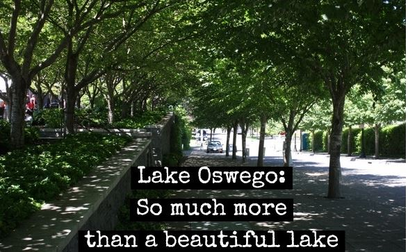 more than a beautiful lake pinwords