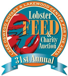 LobsterFeed31-web