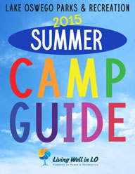 summercampguide2015cover_web