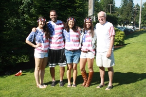 2014 4th of July family 3