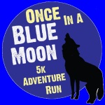 Blue-Moon-Logo-NEW-Black-Fox