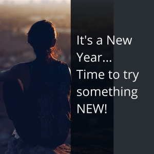 TRY SOMETHING NEW(4)