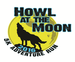 howl at moon