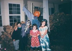 1995-halloween-3