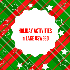 holiday-activities-1