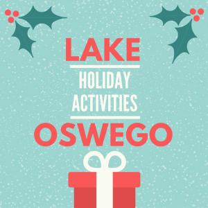 holiday-activities-2