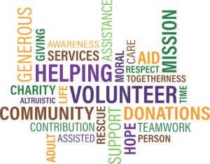 volunteer-1326758_640
