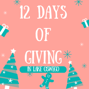days-of-giving