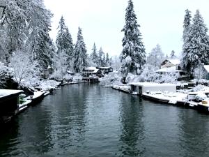 2017-snowstorm-4-edited