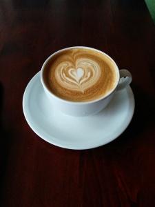coffee-1573161_640