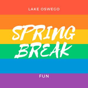 spring-break-1